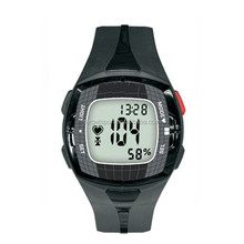 sports training heart rate monitor watch, heart rate activity tracker