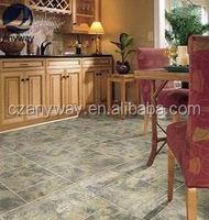 various kinds sound absorb basketball pvc floor ,marble like sound absorb basketball pvc floor