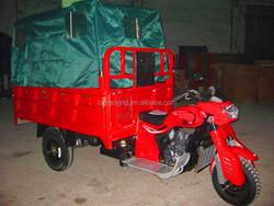 110cc three wheel tricycle cargo on sale