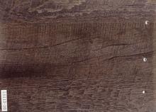 fire retardant wood unilin flooring
