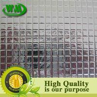 aluminum foil rigid insulation polyurethane foam sheet for roofs