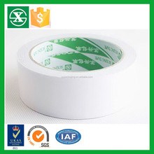 manufacturer High quality double sided tape for office and school