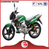 SX200-RX Super Tiger Zongshen Blance Engine Chinese 200CC Motorcycle For Sale