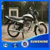 Popular Exquisite kids motorized motorcycles