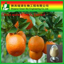 Pure Natural Citrus Aurantium Extract Hesperidin, Diosmin hesperidin 95% HPLC
