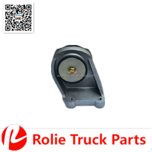 Truck Spare Parts Suspension Parts Left Side Engine Mounting 9402400817 for ATEGO AXOR