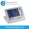Denjoy Joypex5 Dental Apex Locator