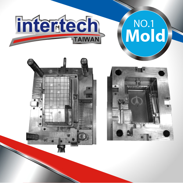 make mold for customer