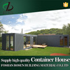 metal buildings as houses container prefab homes