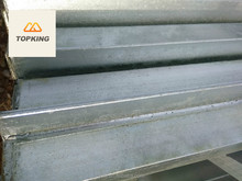 TK Steel Fatory GB/JIS/ASTM 44 hot rolled angle bar steel/angle steel