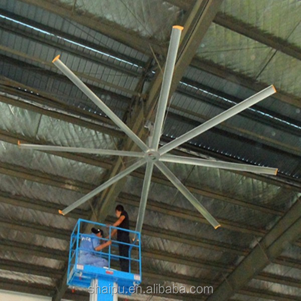 Large industrial ceiling fans for sale - Windmill ceiling fan for sale ...