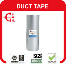 Supply PVC printed designer duct tape wholesale/adhesive tape/packing tape