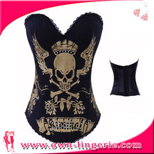 Lady Corset Pay by PayPal Ship by fast shipping