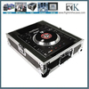 Hot Sale Customized DJM 800 Pioneer Travel Trunk Flight Case