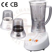 Home appliance electric juicer blender 304