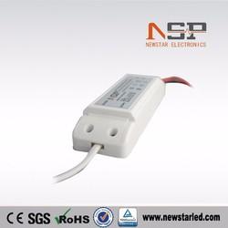 NSP043-C1751B0-HZ00 slim led flood light driver for panel light