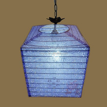 Factory outlet cheap chinese paper lantern 90cm