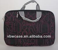 laptop bean bags, laptop body case, laptop carry cases bag