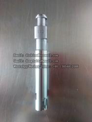 DT-plunger 1 418 415 535(1415-535)