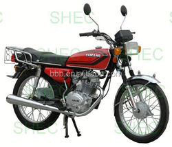 Motorcycle manufacture wholesale motorcycles cheap motorcycle 250cc automatic motorcycle