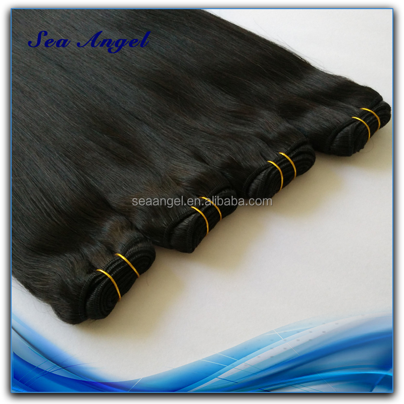 High Quality Hair Extensions Online 69