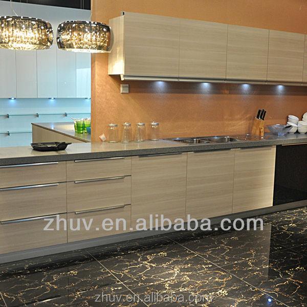 mdf kitchen cabinet buy mdf kitchen cabinet wood kitchen