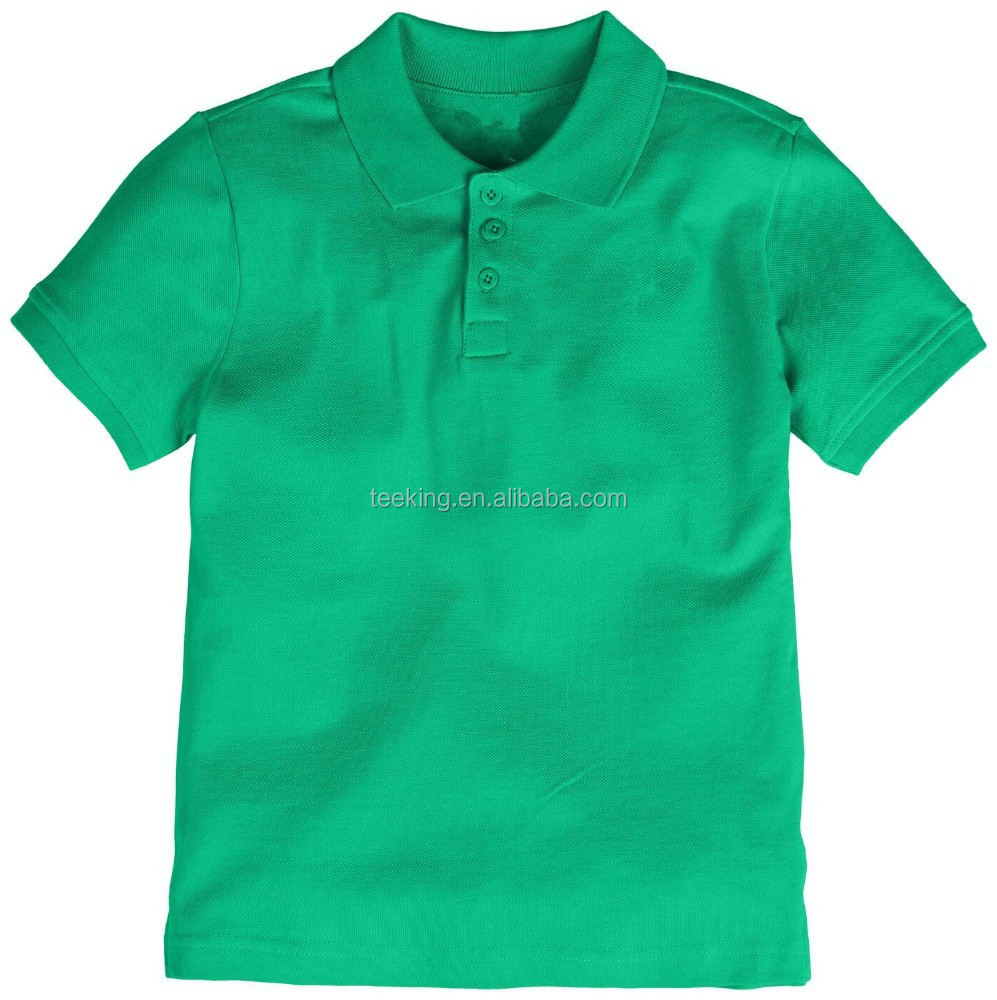 Wholesale 100 cotton fashion children polo shirts buy for Wholesale polo style shirts