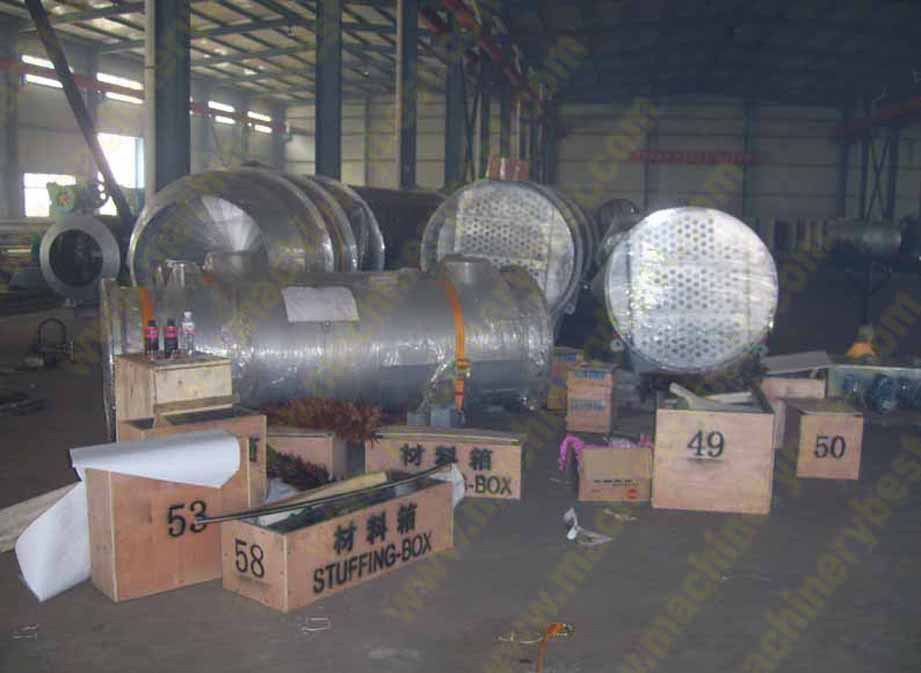 Alcool quipement de fabrication bio thanol distillateur for Alcool maison fabrication