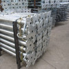 High Quality Shoring Prop for Building