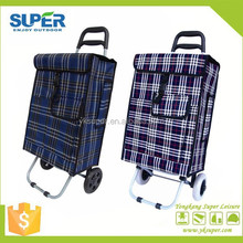 Latest Foldable Shopping Carts,Trolley Bags,Reusable Shopping Bags