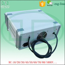 200V AC To DC Converter Regulated Power Supply