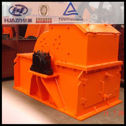 2015NEW Mining Machinery/Hammer Crusher/DAHUA PC 600*1200