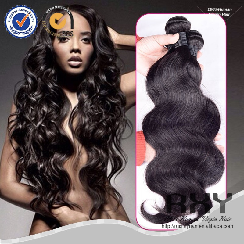 ... Crochet with Remy Straight Human Hair Weave also Crochet Brazilian