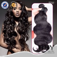 buy human hair online, crochet braids with human hair, malaysian hair distributors offer virgin hair extension