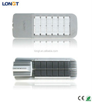 150W integrated all in one solar led street light With 5 Years Warranty