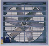 EXHAUST FAN(1000 1250 1400)