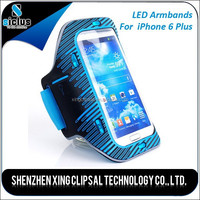 floating waterproof football captain case custom armband for samsung galaxy s4 mobile phone