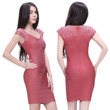 Discount !!! bodycon dress korean sexy women dresses hot sex women image