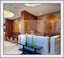 Best Selling river shell mosaic brick for sale