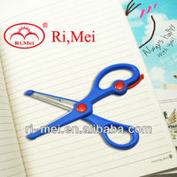 stationery for kids different types of scissors
