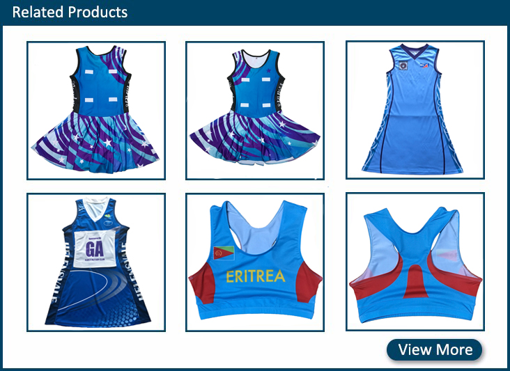 relate-products-netball-1