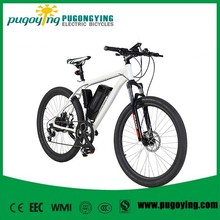 hot selling popular exporter best price light electric bike