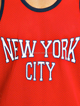 2014 Summer Man Vest Basketball Hot Sale Sportswear made in china