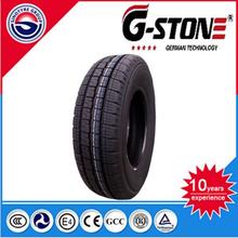 Cheap Passenger Car Tires 175/65r14