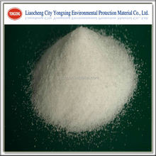 Swimming pool chemical Polyacrylamide/PAM