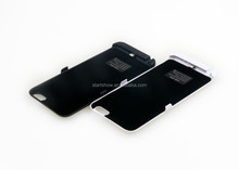 OEM Hot External Power For iphone Battery Case ,Portable For iphone Battery Case Wholesale