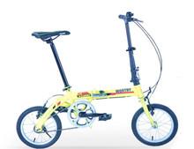 Mujeres bicicleta plegable mini chopper bicicletas venta barato easy rider bicicleta niños