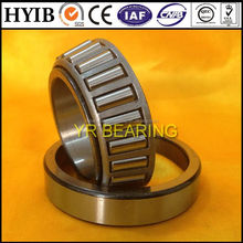 High Quality&precision Taper Roller Bearing HM801346/310/Q used cars for sale
