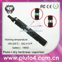 Professional Ecigator Ecig, EGO CE4 Vaporizer Pen, Mini G5 Dry Herb Vaporizer E cigarette
