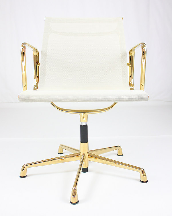 eames office chair View eames office chair CLOVER